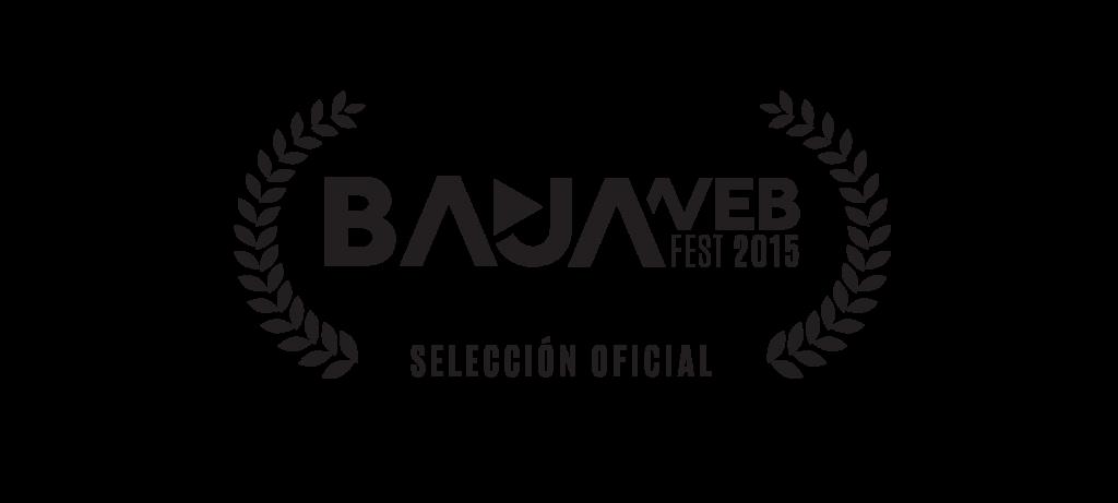 logo-baja-webfest
